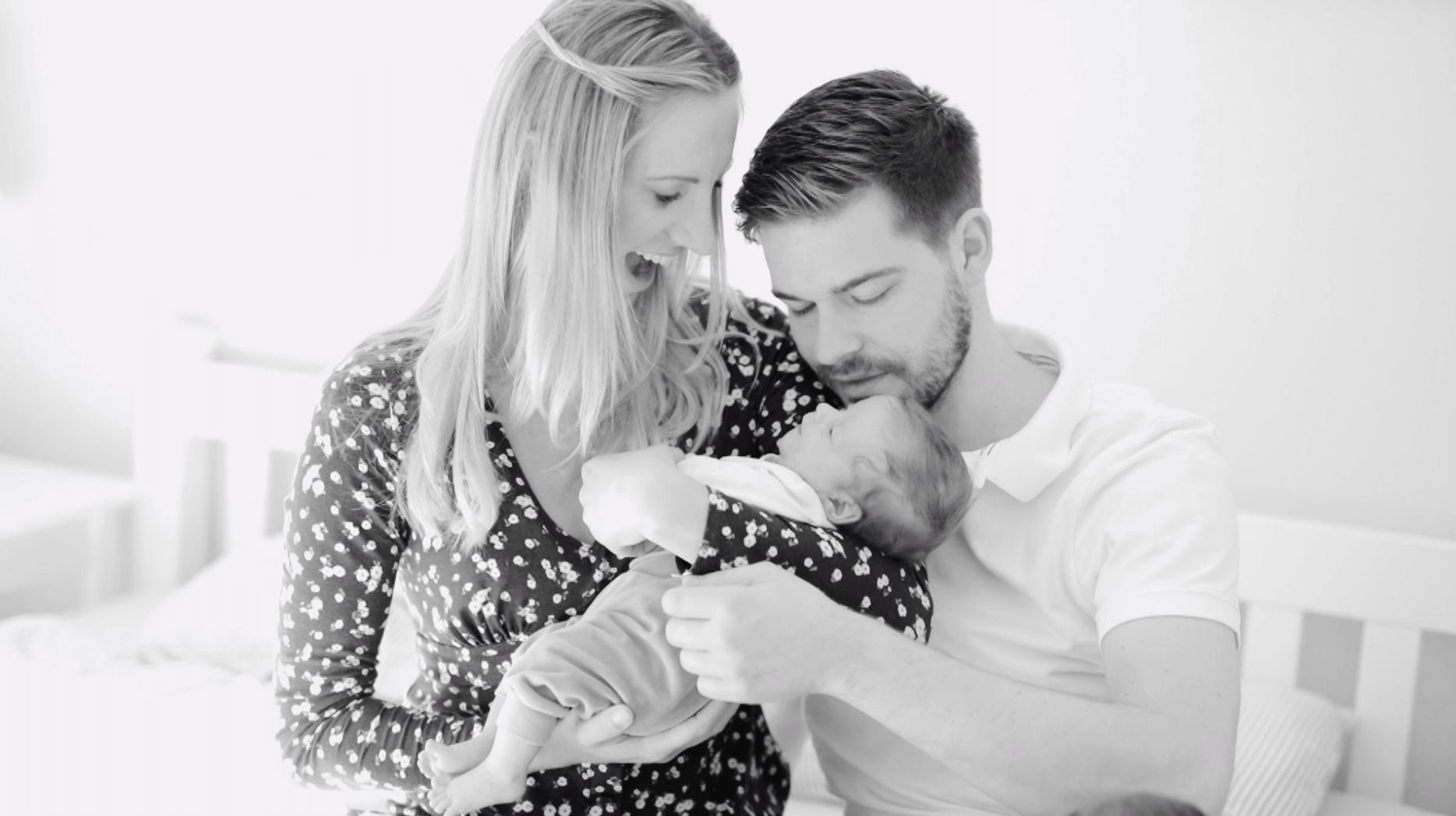Image Filme für Familien Lisa Treusch Fotografie Mainz