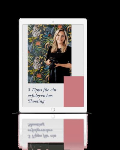 5-Tipps-fuer-ein-erfolgreiches-Fotoshooting-Lisa-Treusch-Fotografin-Mainz-Hochzeit-Baby-Familie-Business-Home-Staging
